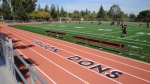 Aragon High School Field1.jpg