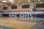 HHS Gymnasium 2_0.JPG