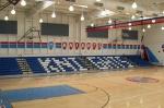 HHS Gymnasium_0.JPG