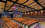 hillsdale-theater-closeup1_0.JPG