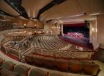 Theater_0.jpg