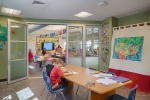 Cove Classroom.jpg
