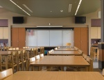 MMS New Classroom Media Cnt 034.jpg