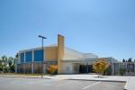 Crittenden Auditorium