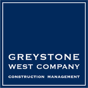 bay area construction management, public school construction, school construction manager, education construction, school construction, sonoma