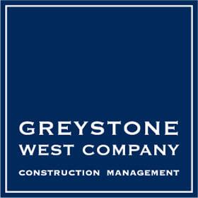 bay area construction management, public school construction, school construction manager, education construction, school construction, sonoma